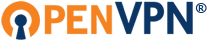 OpenVPN 트래픽 숨기는 방법