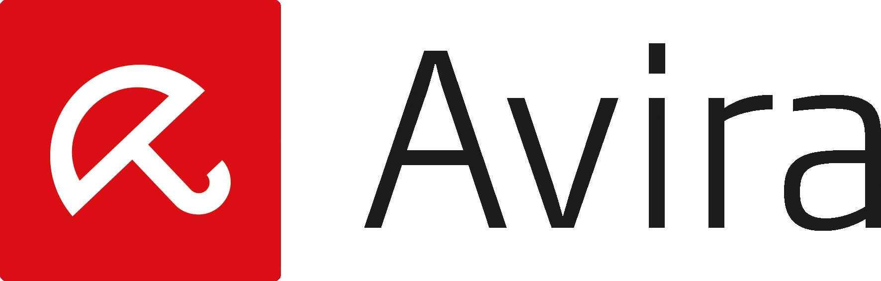 Avira VPN