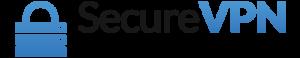 Vendor Logo of SecureVPN.com