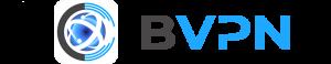 Vendor Logo of bVPN