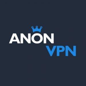 Anon VPN