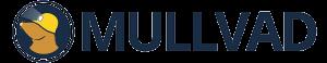 Vendor Logo of Mullvad VPN