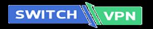 Vendor Logo of SwitchVPN