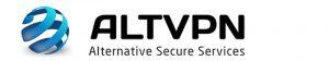 Vendor Logo of ALTVPN
