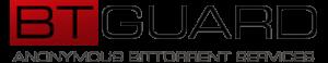 Vendor Logo of BTGuard VPN