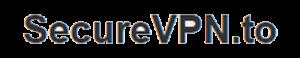 Vendor Logo of SecureVPN.to