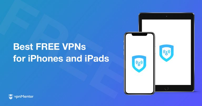 best-free-vpns-fpr-iphones-and-ipads