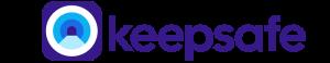 Vendor Logo of Keepsafe VPN