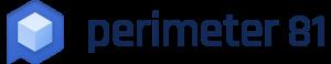 Vendor Logo of Perimeter81