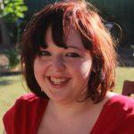 Author Image 케이트 베일