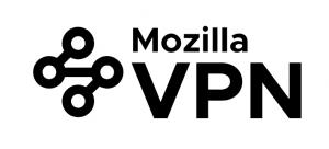 Vendor Logo of Mozilla VPN