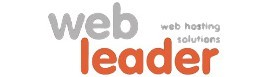 Vendor Logo of Web-Leader VPN
